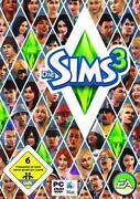 Sims 3 Key