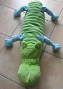 IKEA Krokodil