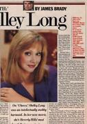 Shelley Long Photo