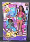 Barbie Hair Salon