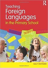 Teaching Foreign Language in the Primary School