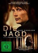 Jagd DVD