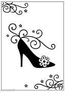 Shoe Die Cutter