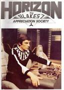 Blakes 7 Magazine