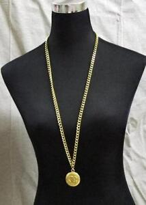 chanel necklace. chanel gold necklace s