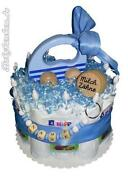 Geschenke Zur Taufe
