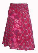 Monsoon Skirt Size 14