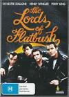 Lords of Flatbush