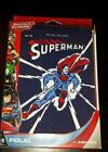 Superman iPad Case