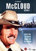 McCloud DVD