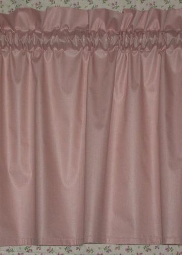 Shabby Chic Bedroom Curtains Ebay