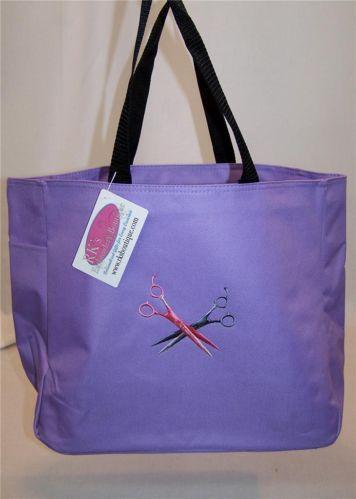 Hair Stylist Bag Ebay