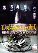 Dream Theater DVD