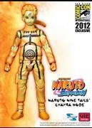 Naruto Comic Con