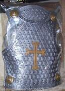 Kids Knight Armor