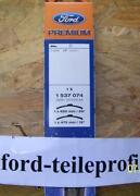 Scheibenwischer Ford C-max