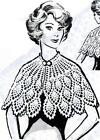 1960'S Crochet Patterns