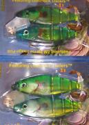 Big Fishing Lures