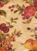 Tuscan Tablecloth