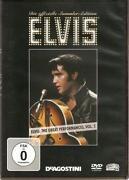 Elvis Sammler Edition