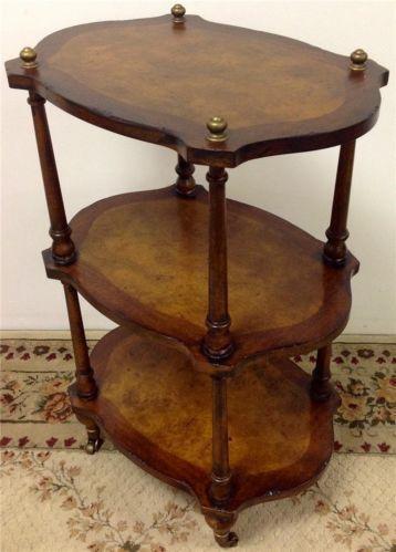 British Colonial Furniture  eBay