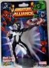 Marvel Miniature Alliance