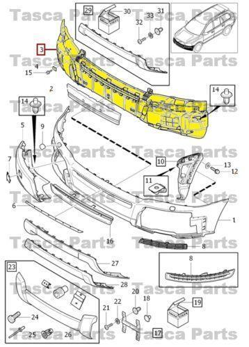 2005 volvo s60 parts manual wiring diagram for car engine 2006 volvo xc90 front bumper diagram on 2005 volvo s60 parts manual volvo xc90 engine