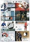 Stamkos Patch