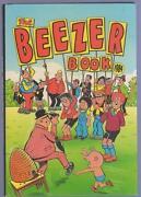 Beezer Annual