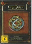Die Unendliche Geschichte DVD