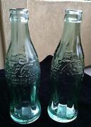 Portland Maine Bottle