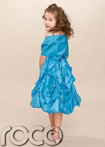 b850eff474 Teen Prom Dresses
