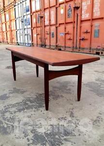 Gordon Russell Antique Furniture Ebay