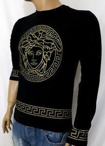 Versace Shirt Ebay