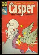 Casper The Friendly Ghost Comic