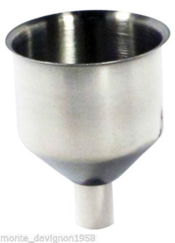 Flask Funnel Ebay
