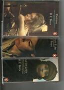 H E Bates Books