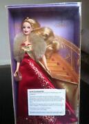 Avon Barbie