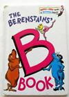 The Berenstains B Book