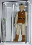 Vintage Star Wars Rebel Soldier