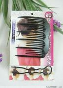 French Twist Hair Comb