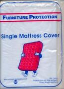 Protective Mattress Covers