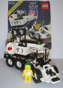 Lego 6990