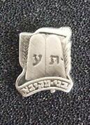 Jewish Badge