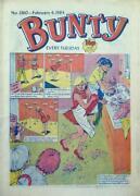 RARE Beano Comics