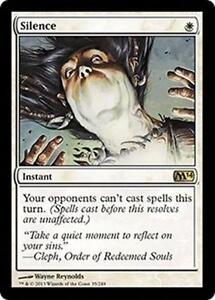 how to tell if a magic card is rare