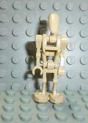 Lego 7662