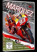 Sport DVD