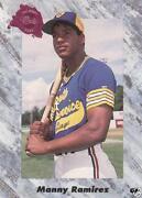 1991 Baseball Draft Picks
