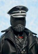 Hellboy Kroenen